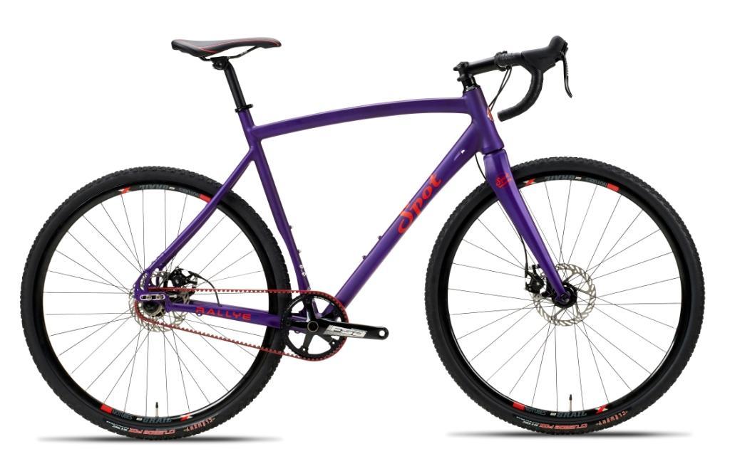 Rallye_purple