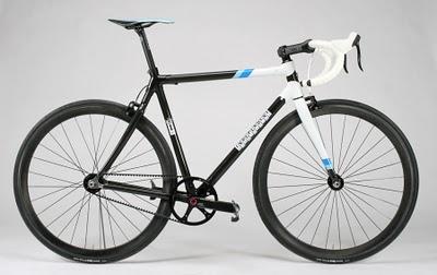 corvid bicycle carbon drive belt