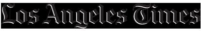 LaTimes-logoSmall1