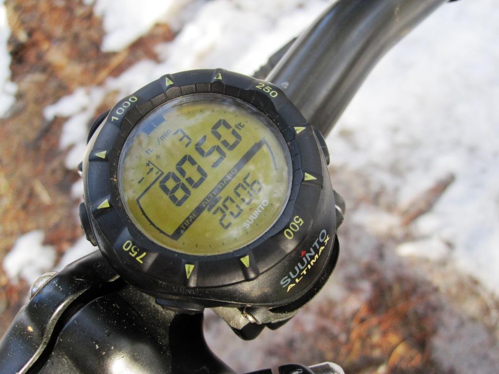 8050 watch