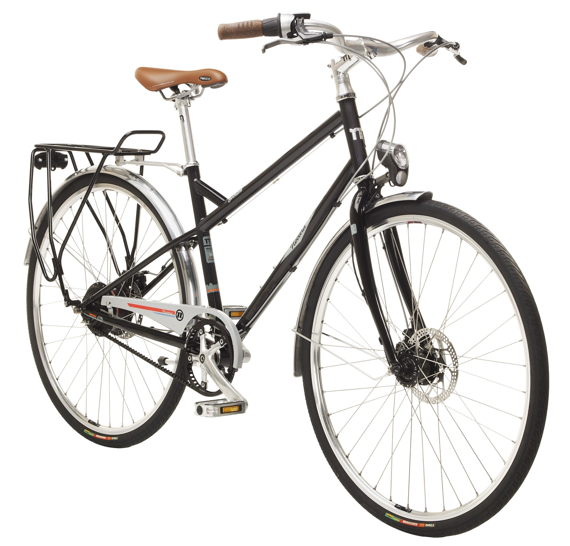 Interbike Belt Drive Bike Spotlight Bmc Schindelhauer