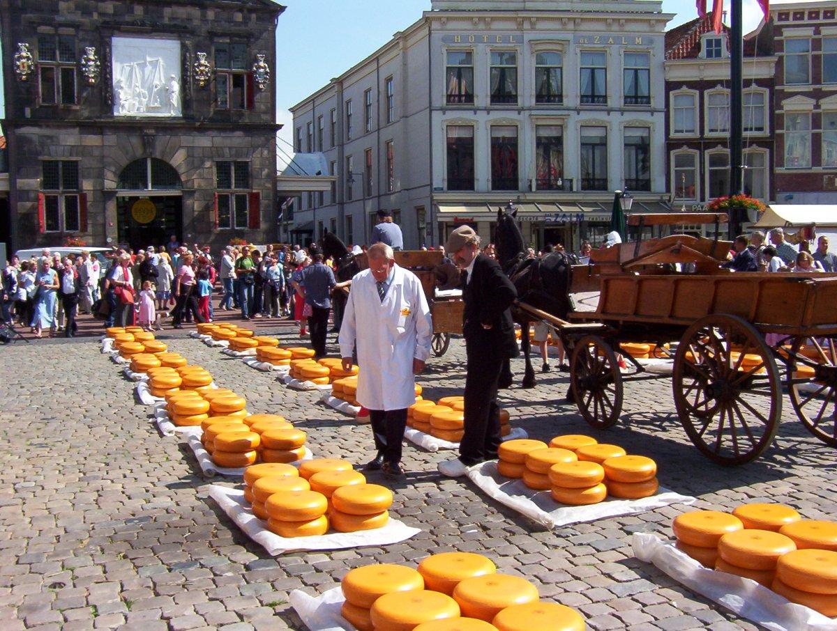 Kaasmarkt2
