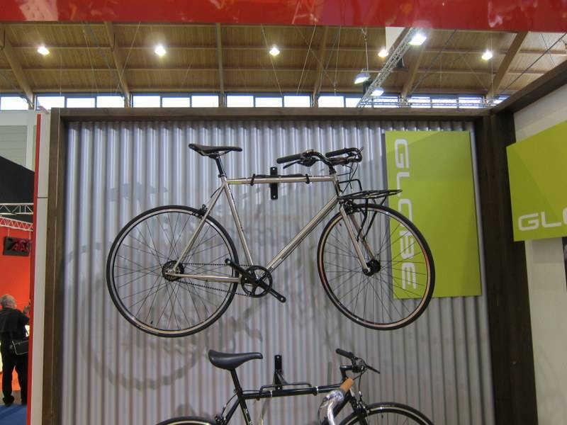Eurobike Photo Palooza An Exclusive Sneak Peak At The