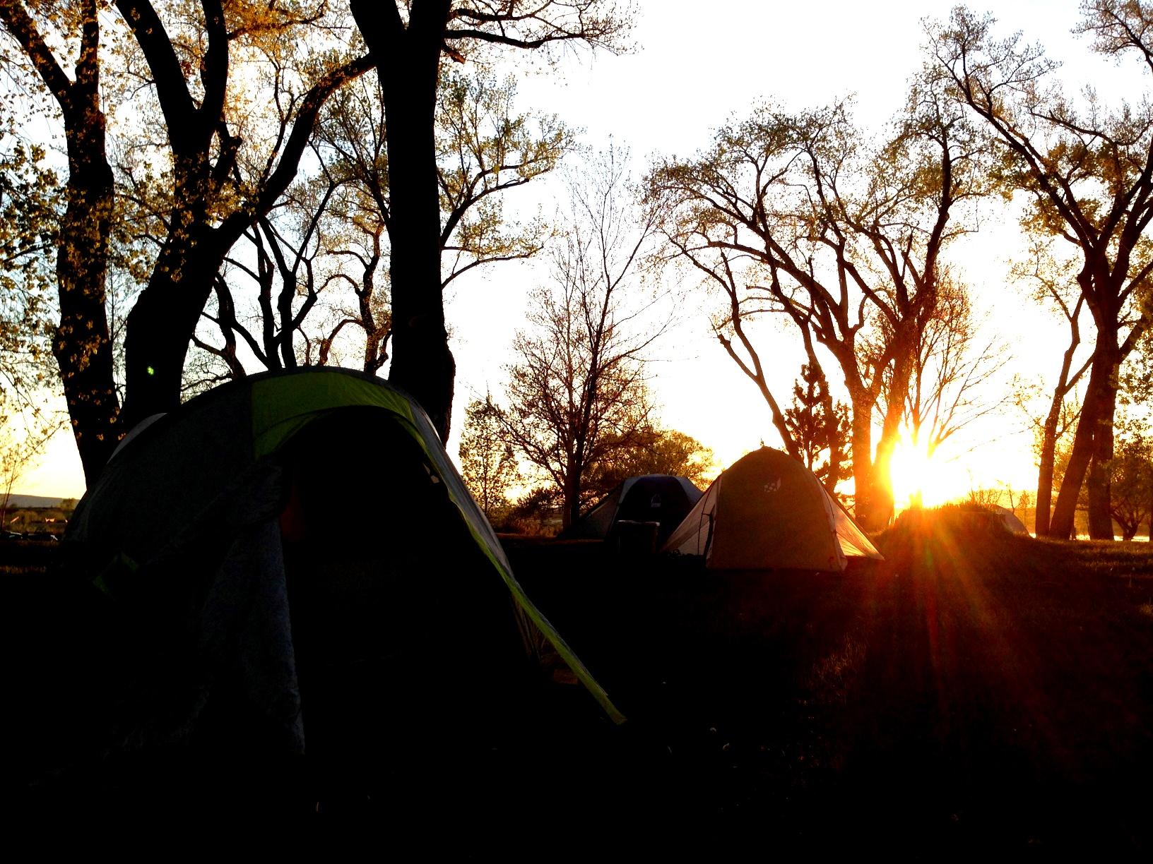 fruita Camp 3