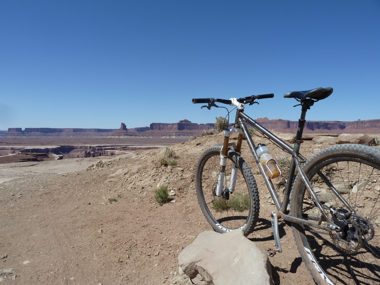 s Reeb in desert 2
