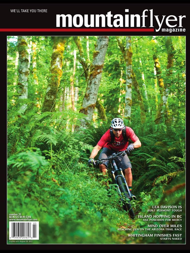 MountainFlyer_July 2013_HoneyBadger_Review-page-001