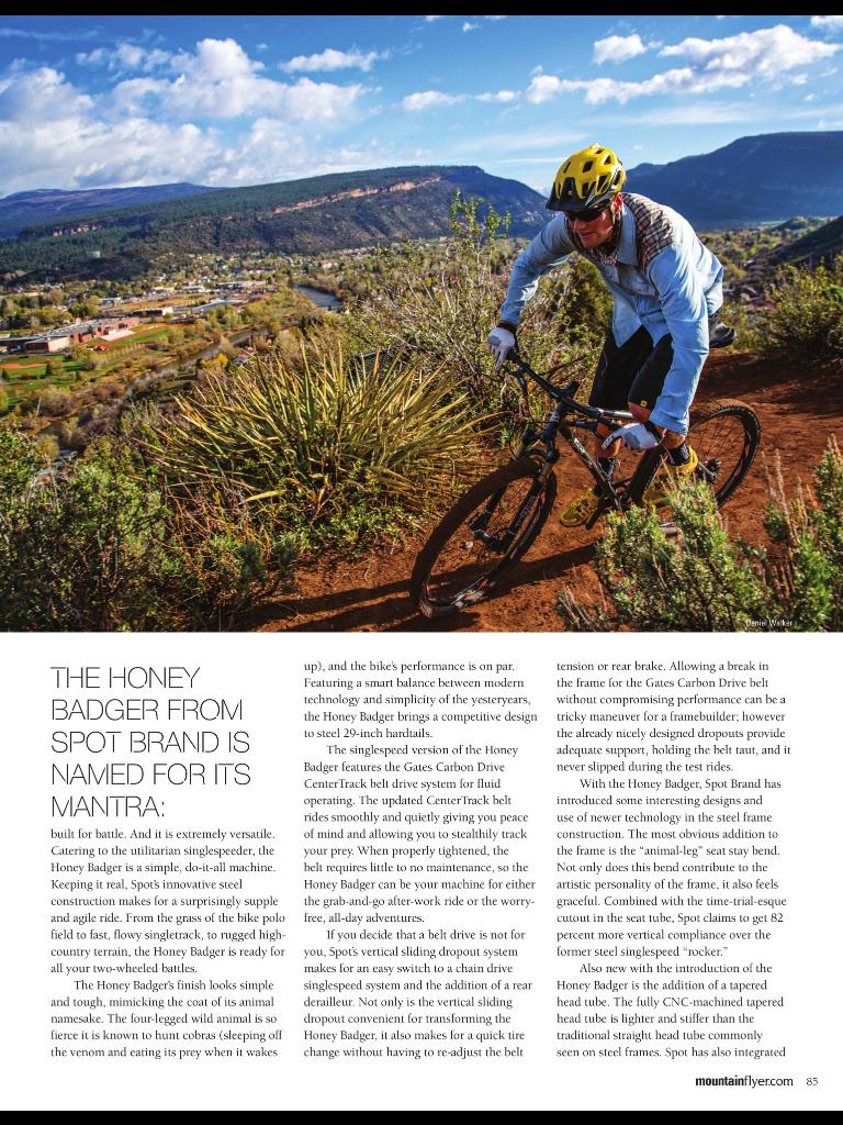 MountainFlyer_July 2013_HoneyBadger_Review-page-003