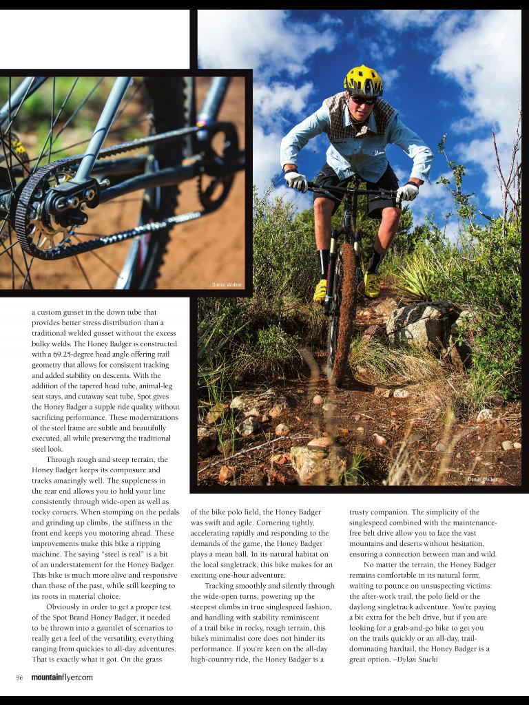 MountainFlyer_July 2013_HoneyBadger_Review-page-004