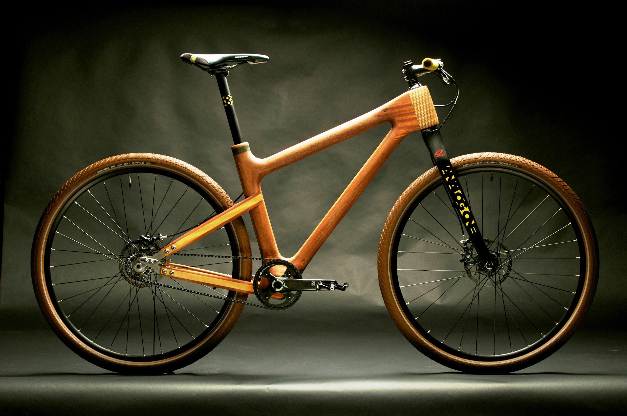 Pecsok.AnalogOne.Wood.complete
