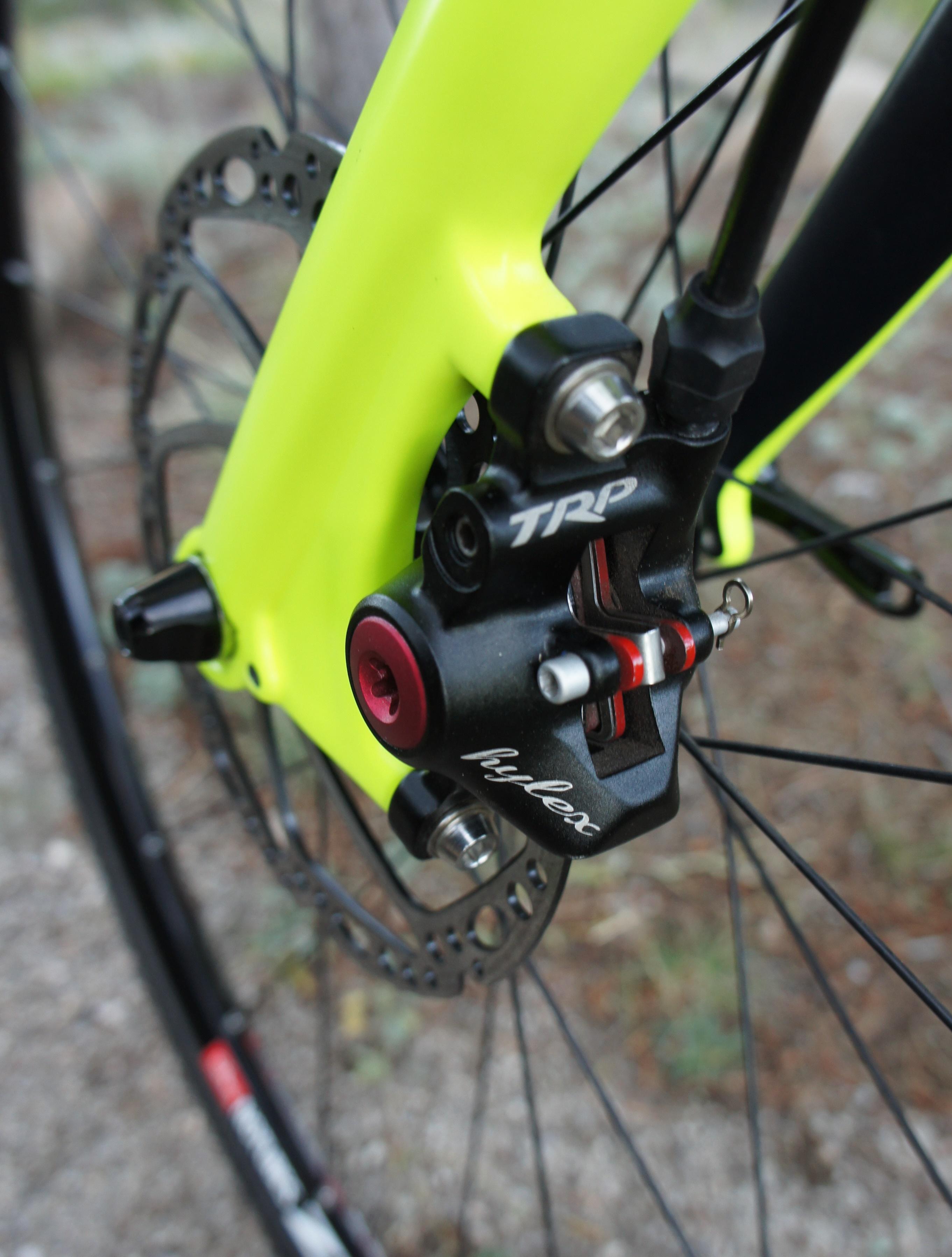 Rallye_TRP closeup