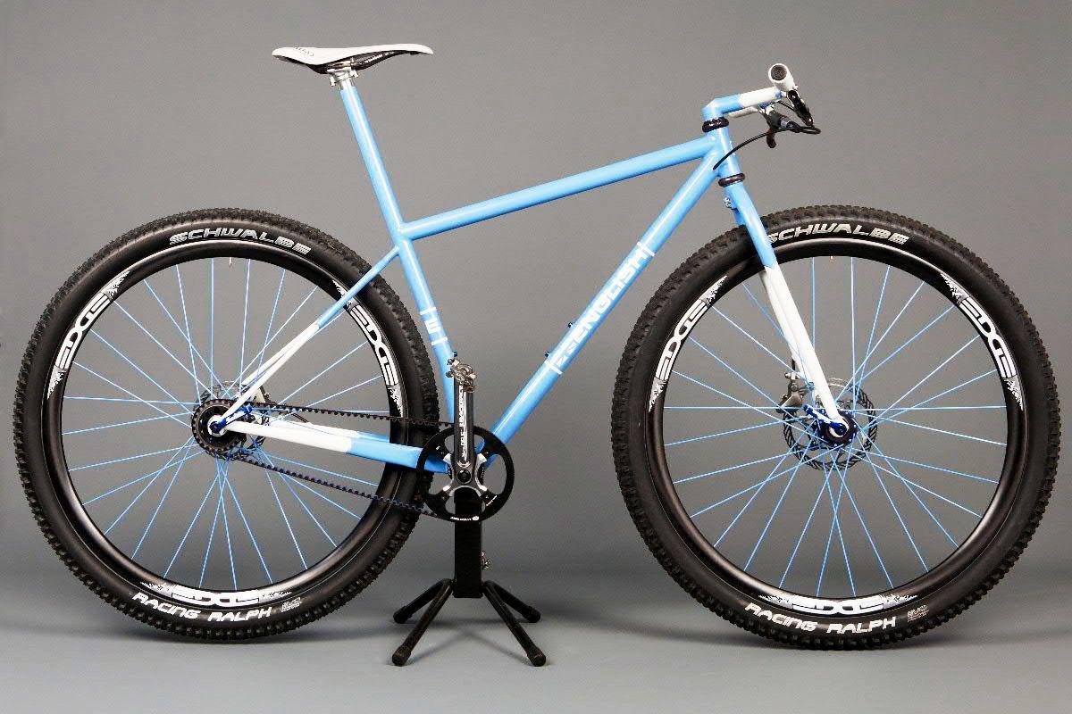 English Cycles_bluetina