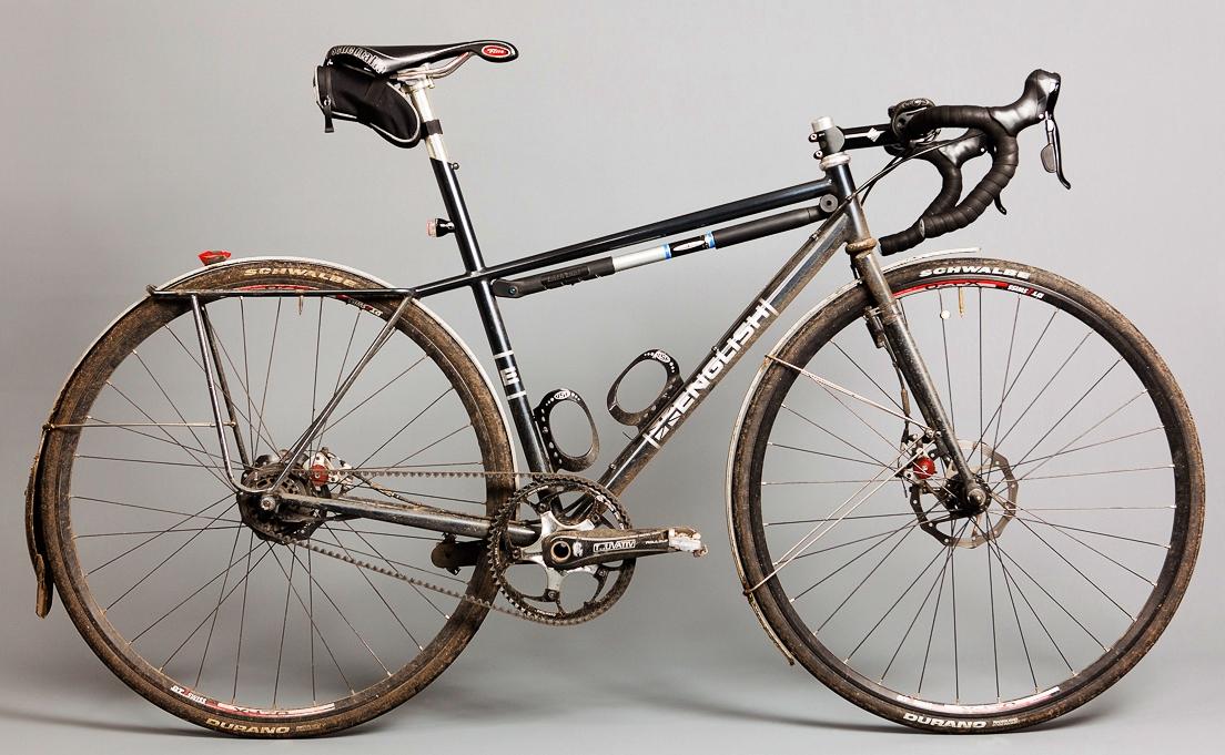 English_Cycles_Dirty Rando bike
