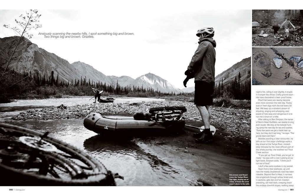 Ryan Stuart_BC Expedition_Bike Mag boats