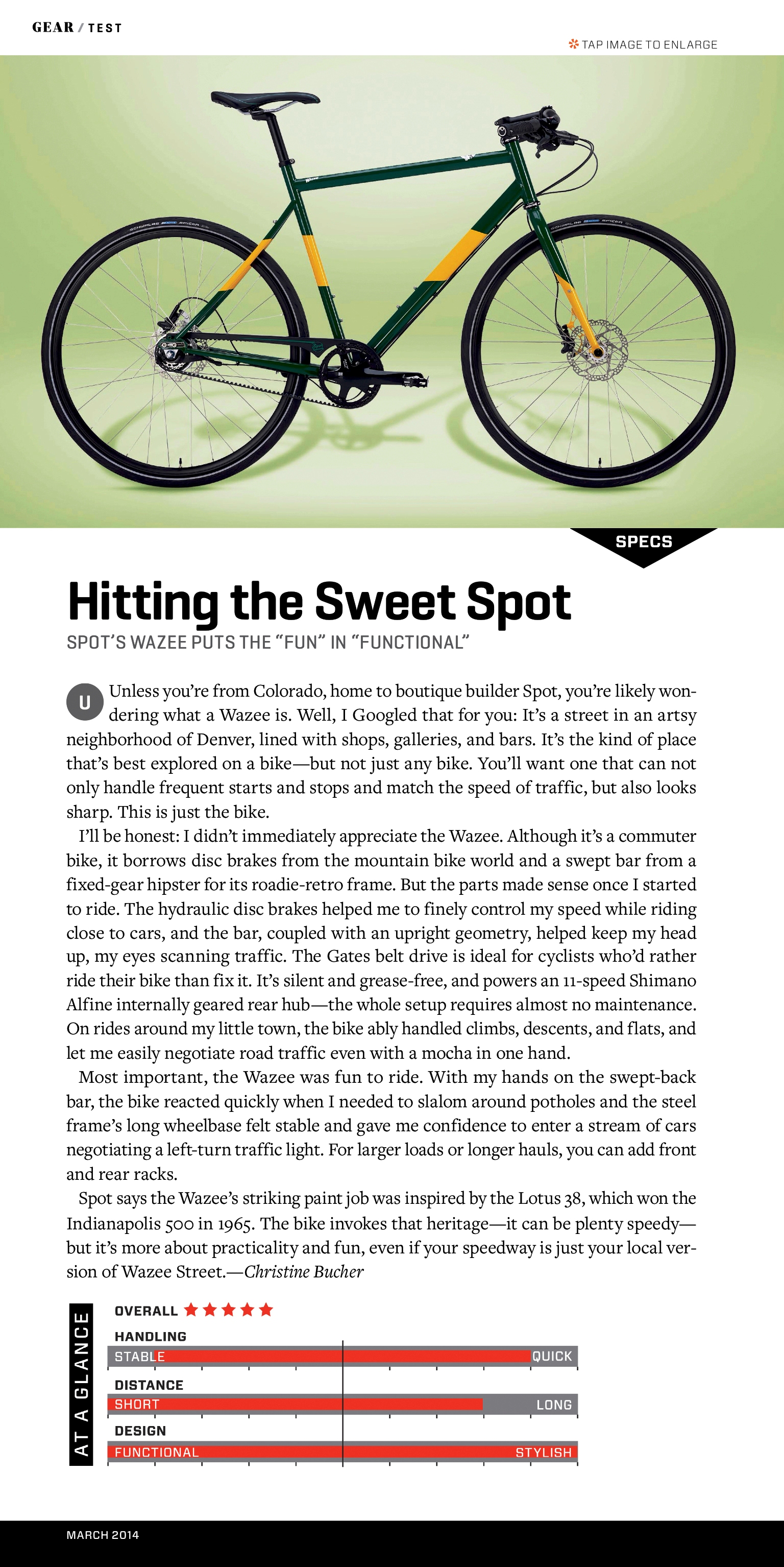 BicyclingMag_201403_Wazee2