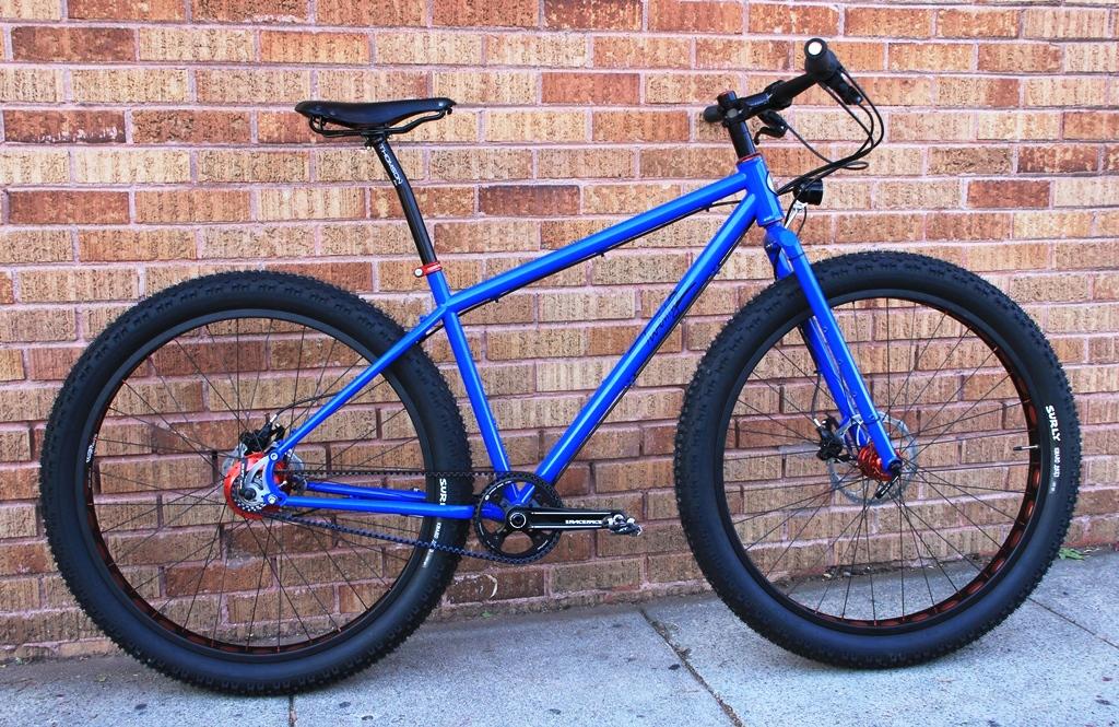 Cycle Monkey_Twentytwo29+_wholebike_main