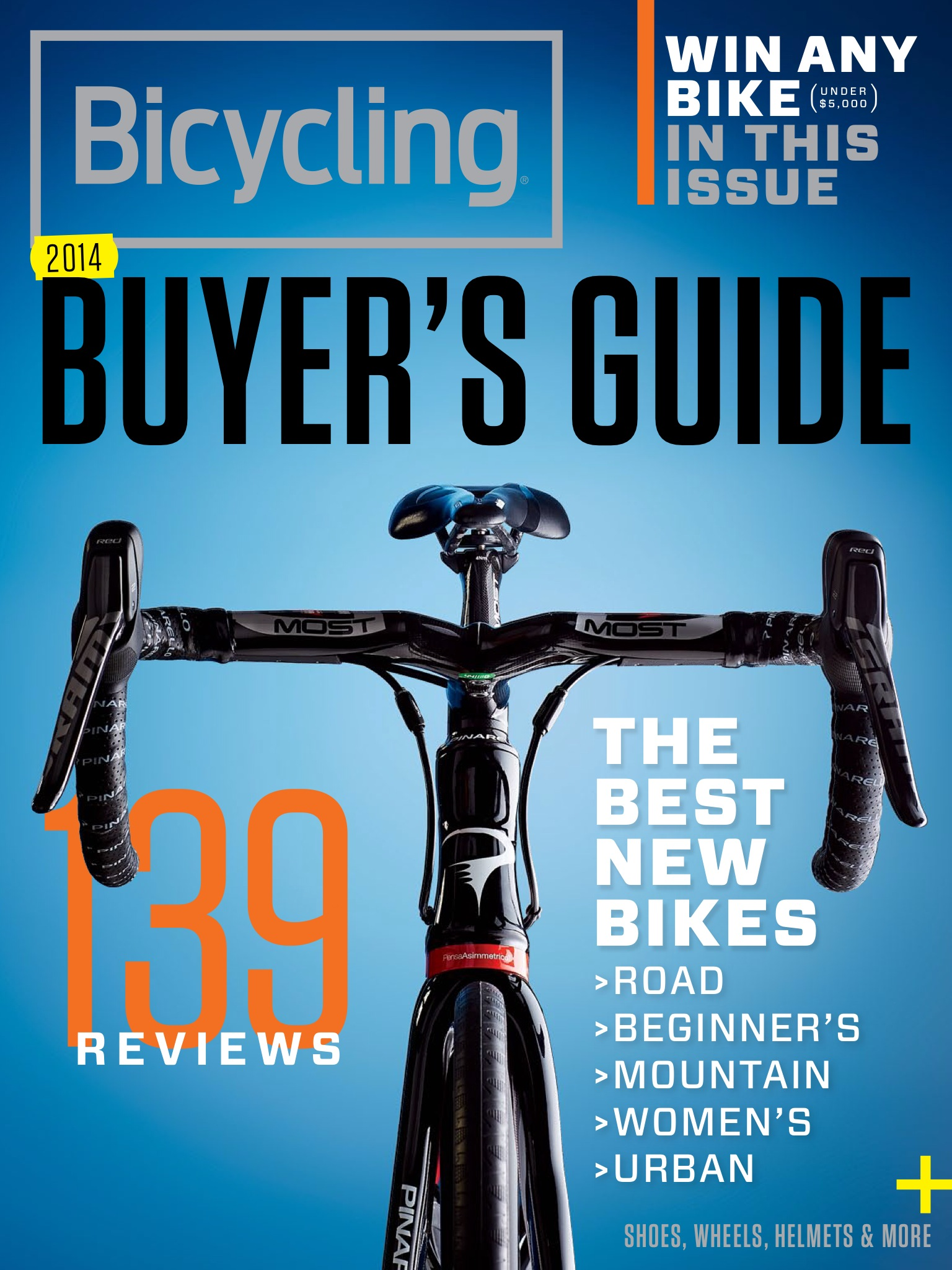 Bicycling Buyers Guide_cover_April 14 (2)
