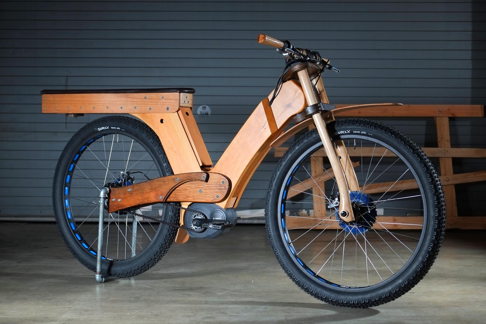 NAHBS 14_Bosch_Calfee_complete bike