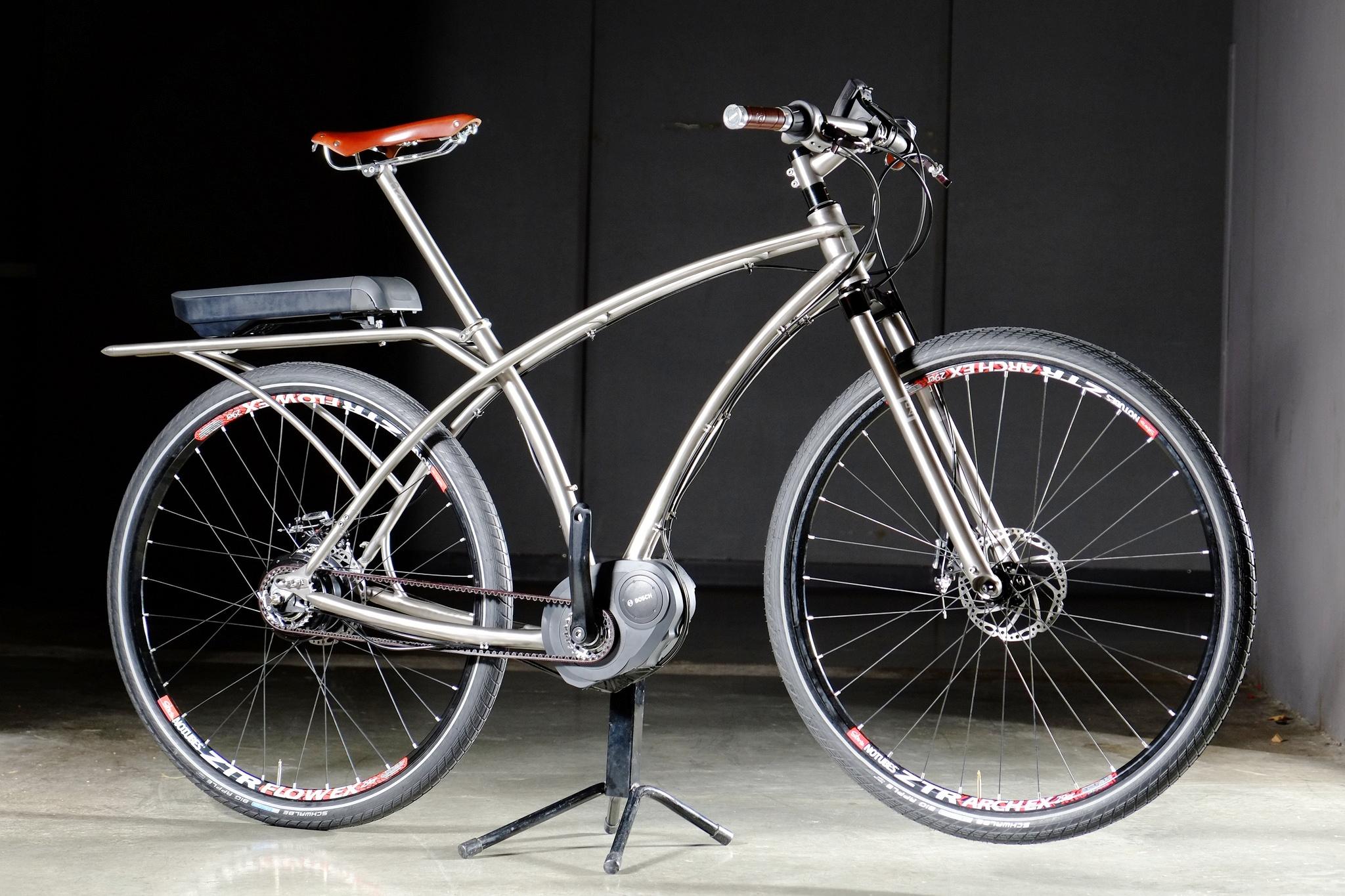 NAHBS 14_Bosch_Dean_complete bike