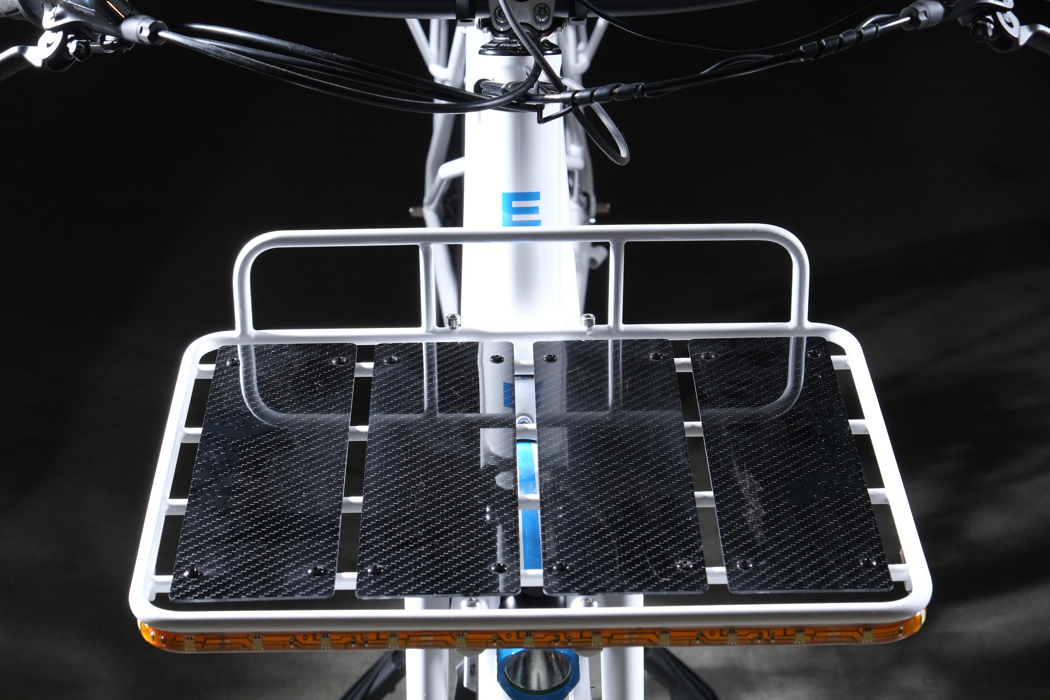 NAHBS 14_Bosch_English_front rack