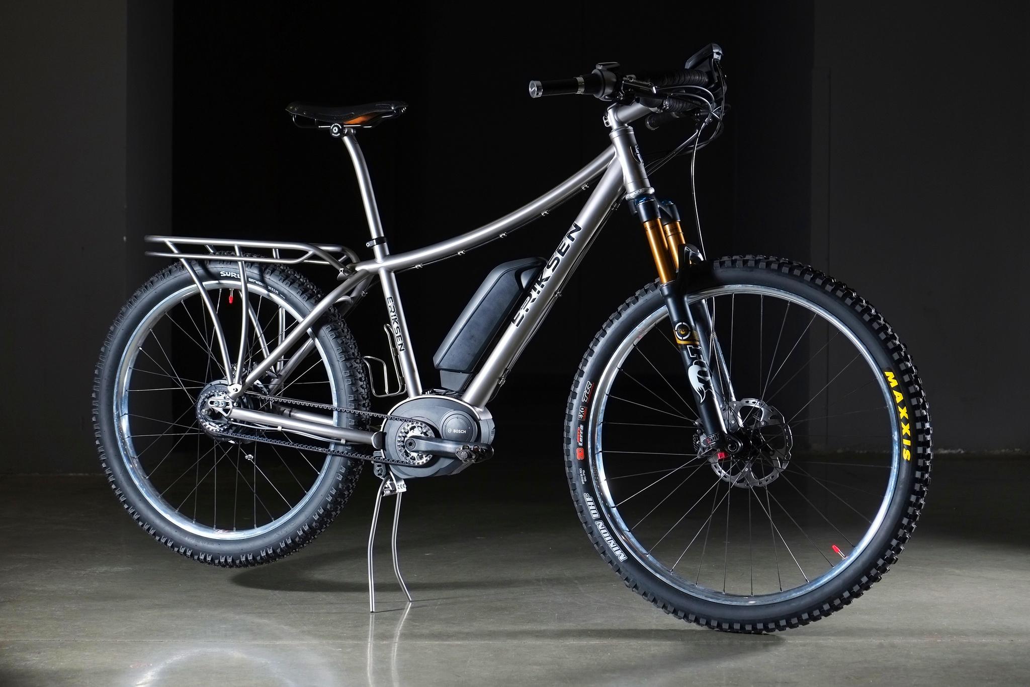 NAHBS 14_Bosch_Eriksen_complete bike