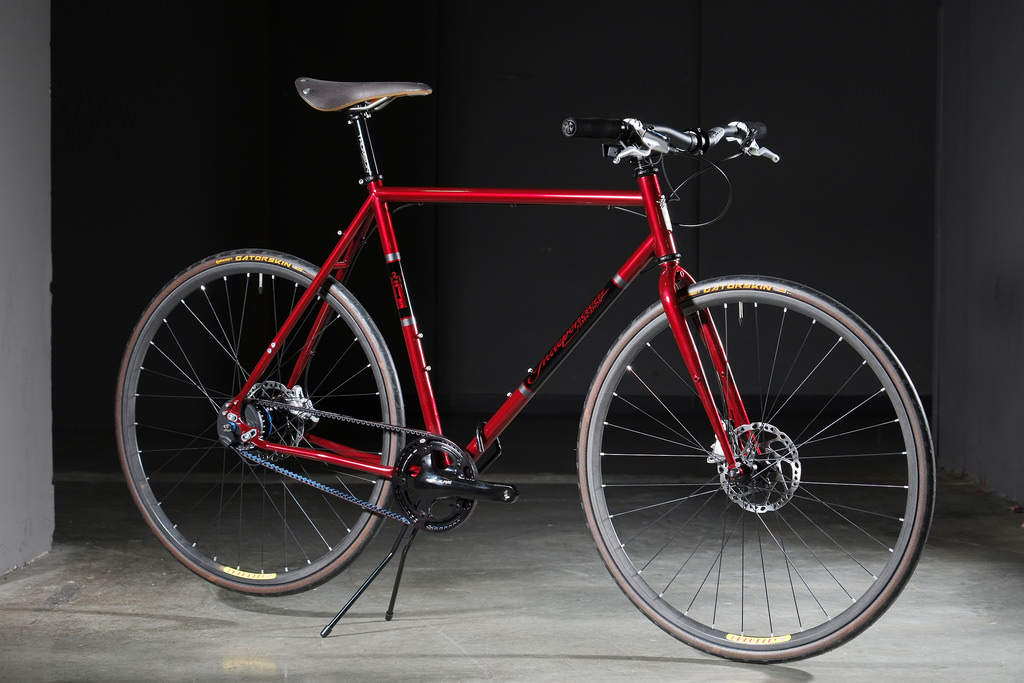 NAHBS 14_Indy Fab di2_complete