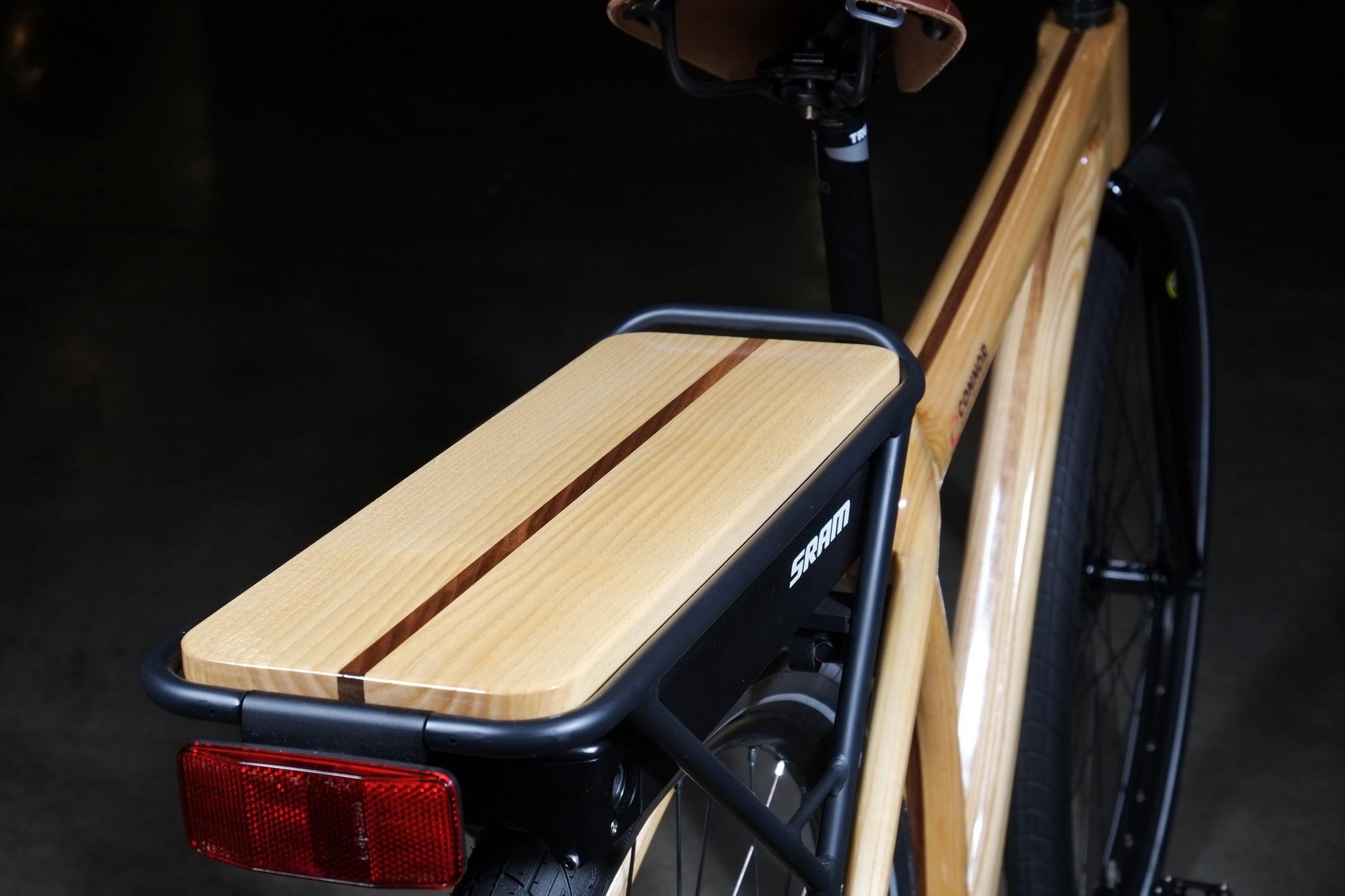 NAHBS 14_SRAM_Connor Wood_rear rack