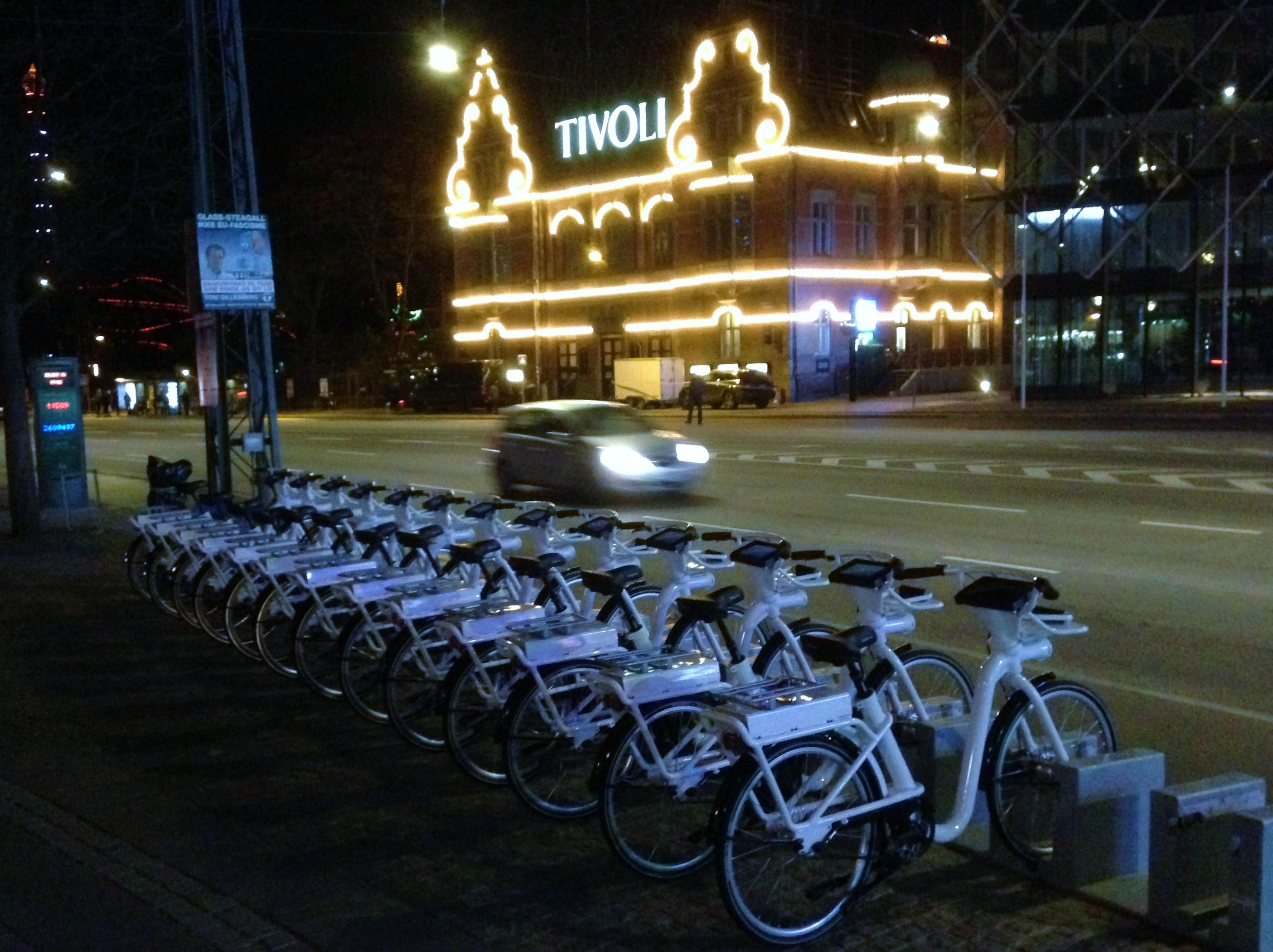 Bycyklen.tivoli (2)