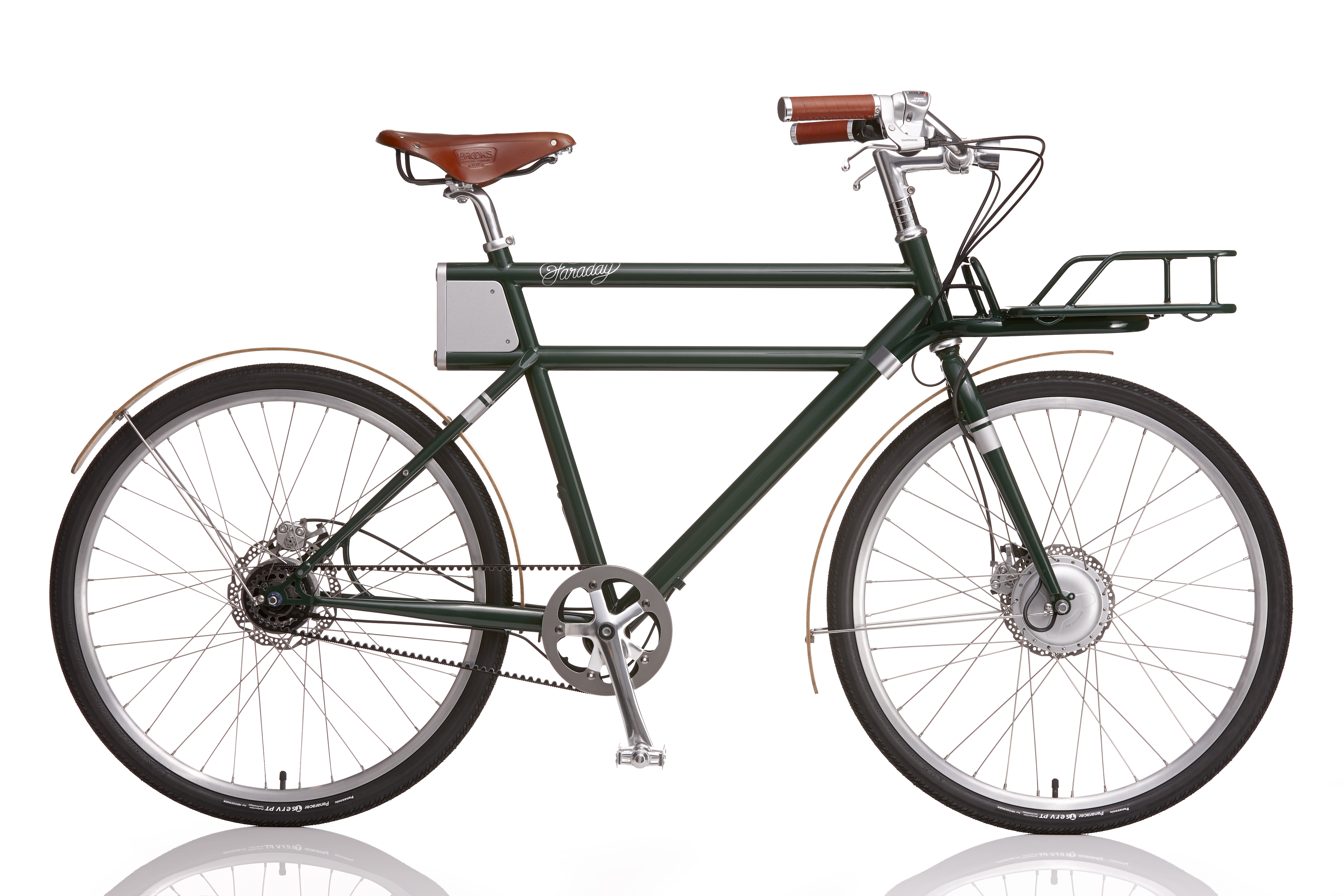 Faraday_profile with porteur rack_BRG