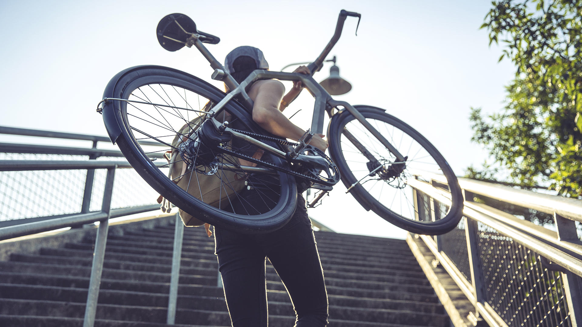 industry-ti-cycles-solid-bike-lifestyle-image-1