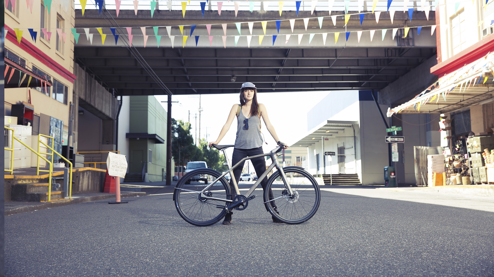 industry-ti-cycles-solid-bike-lifestyle-image-8