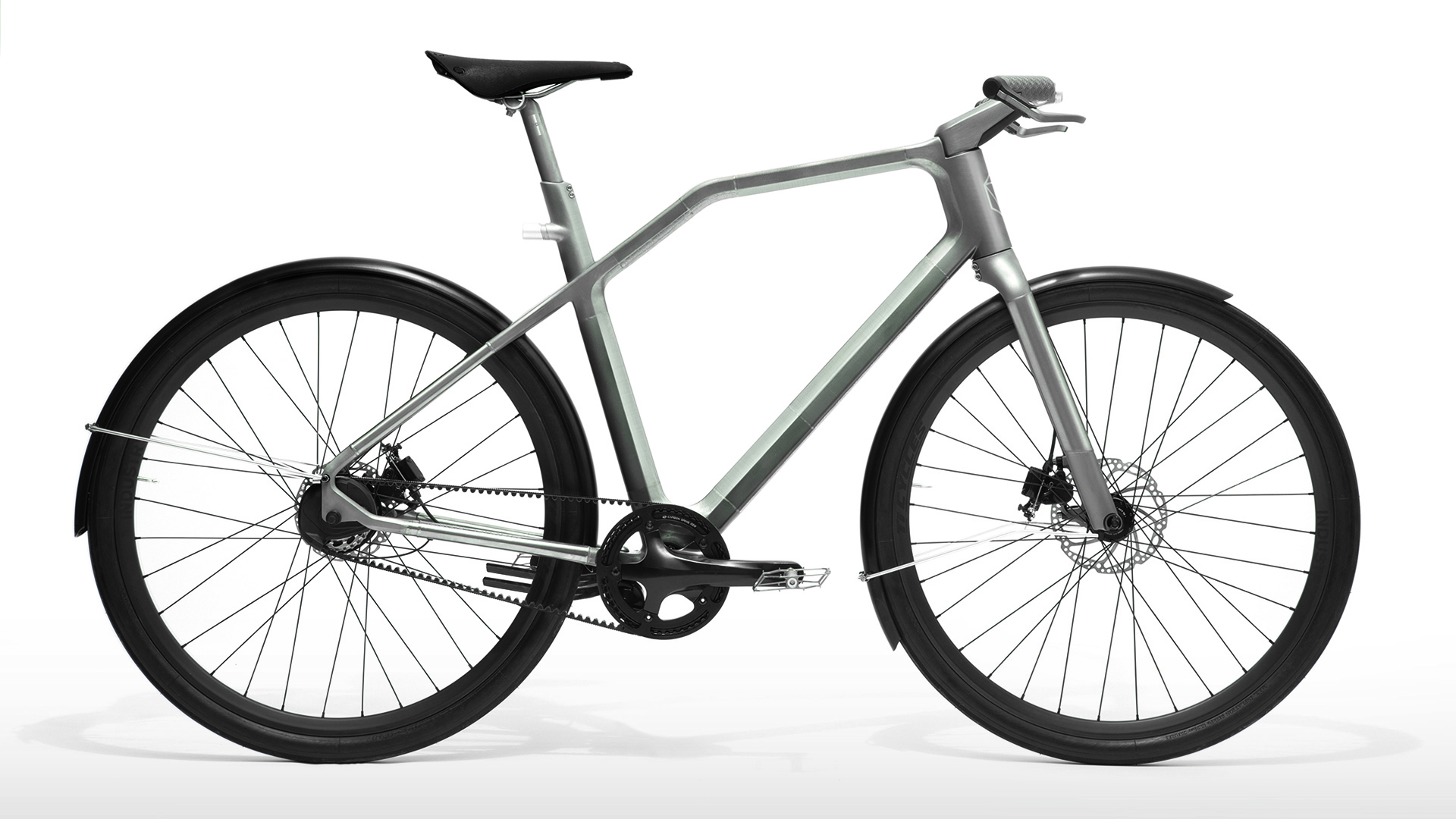 industry-ti-cycles-solid-bike-product-concept-1