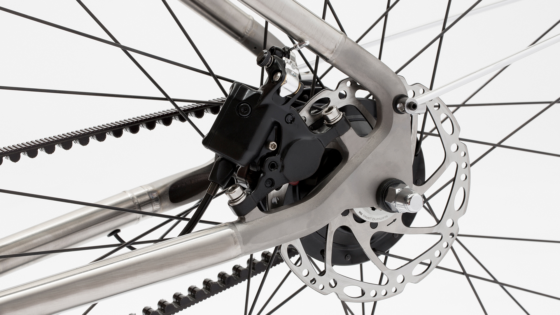 industry-ti-cycles-solid-bike-product-concept-3