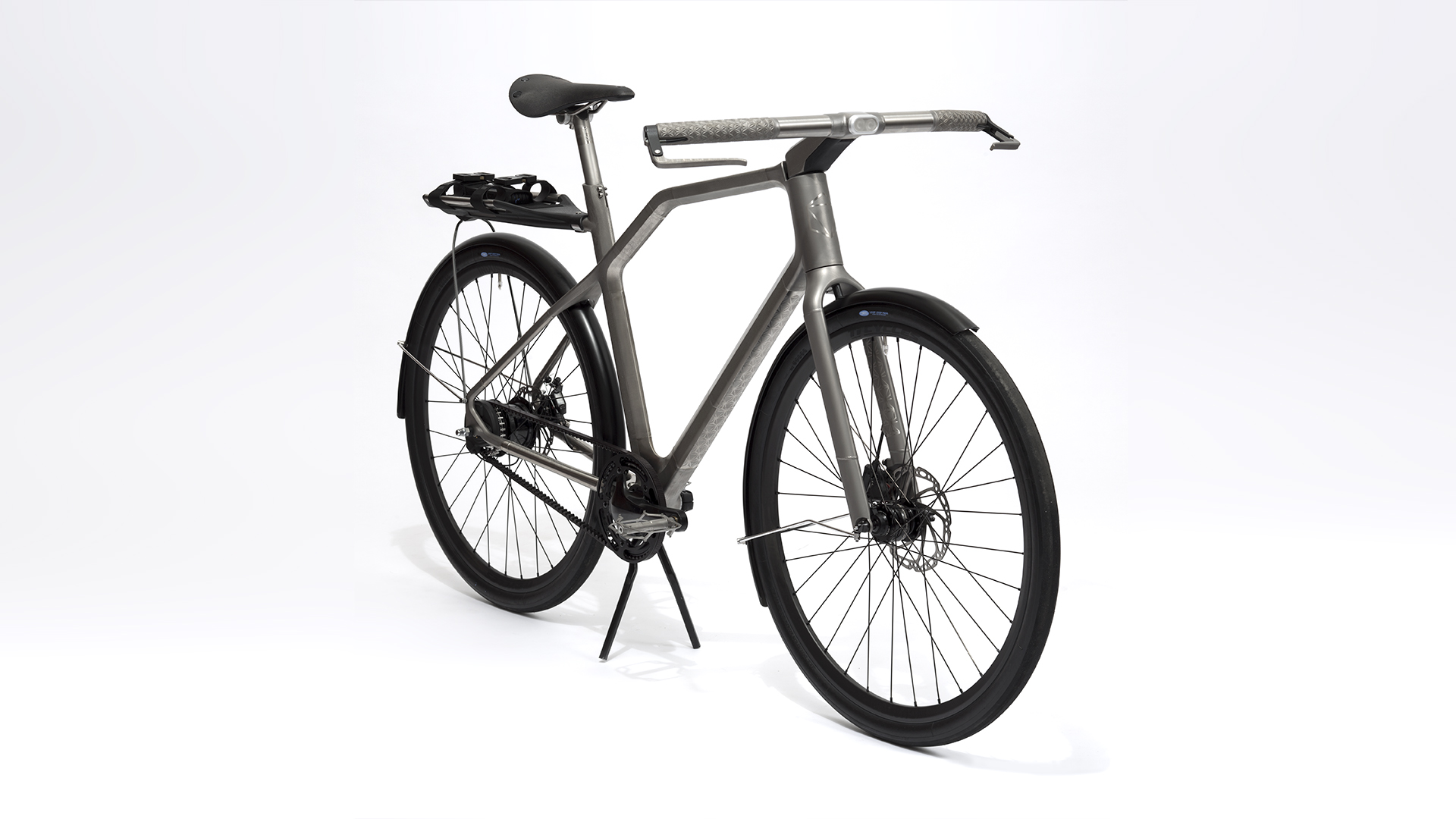 industry-ti-cycles-solid-bike-product-concept-4