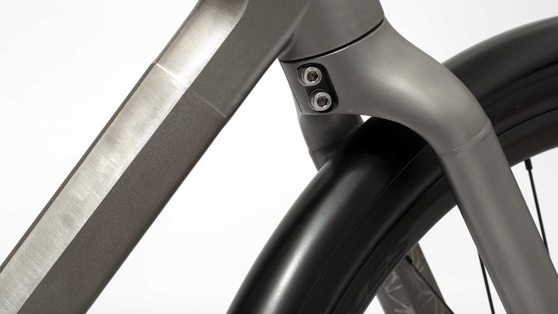 industry-ti-cycles-solid-bike-product-concept-6