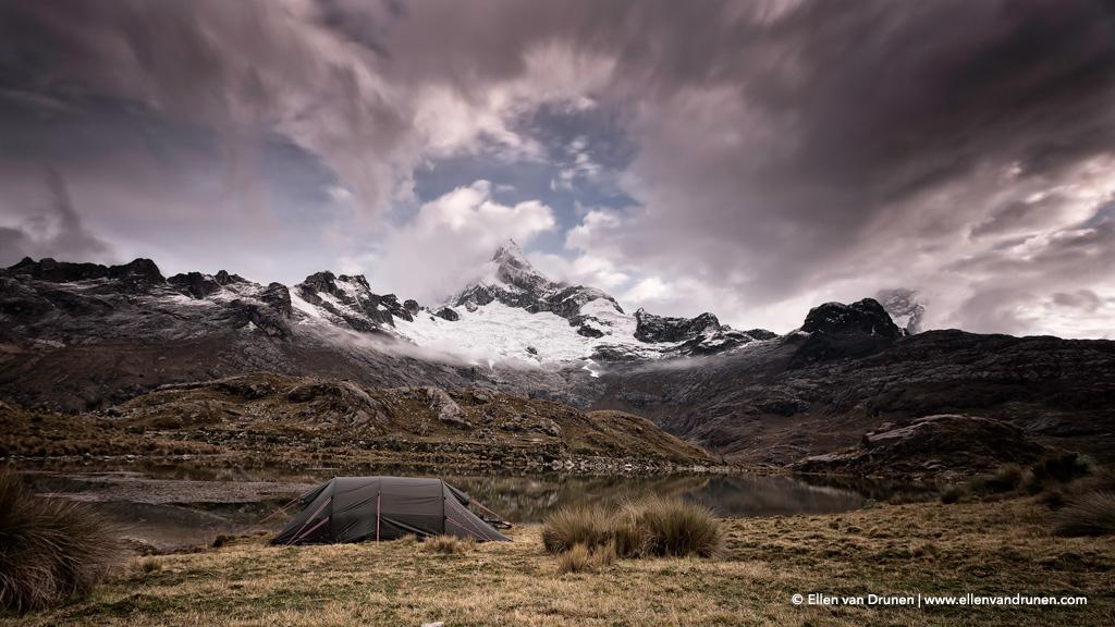 Fietsjunks_camping