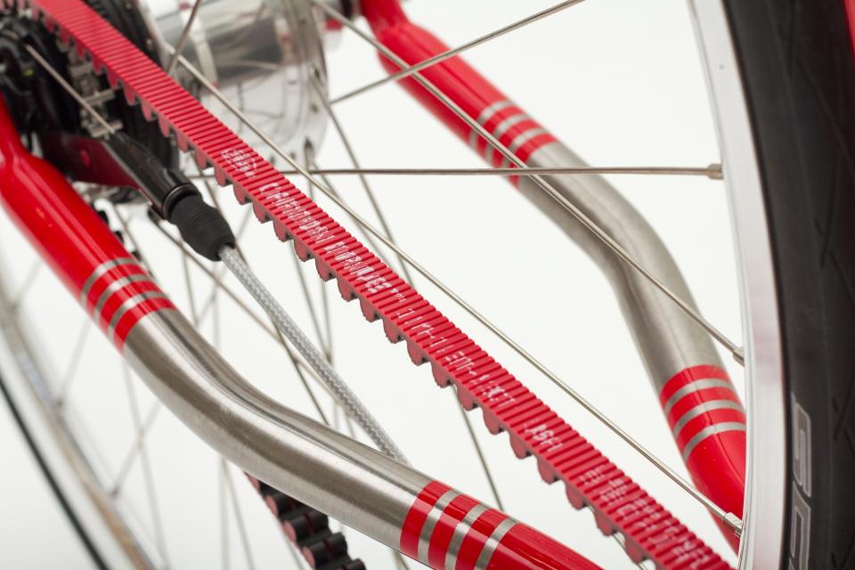 Custom-Belt Drive bike- Titanium-F-One-red01_15