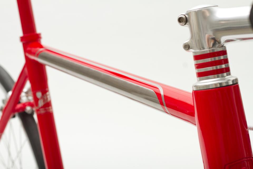 Custom-Belt Drive bike- Titanium-F-One-red01_16