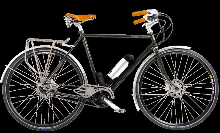 Fifield_chatham-bike