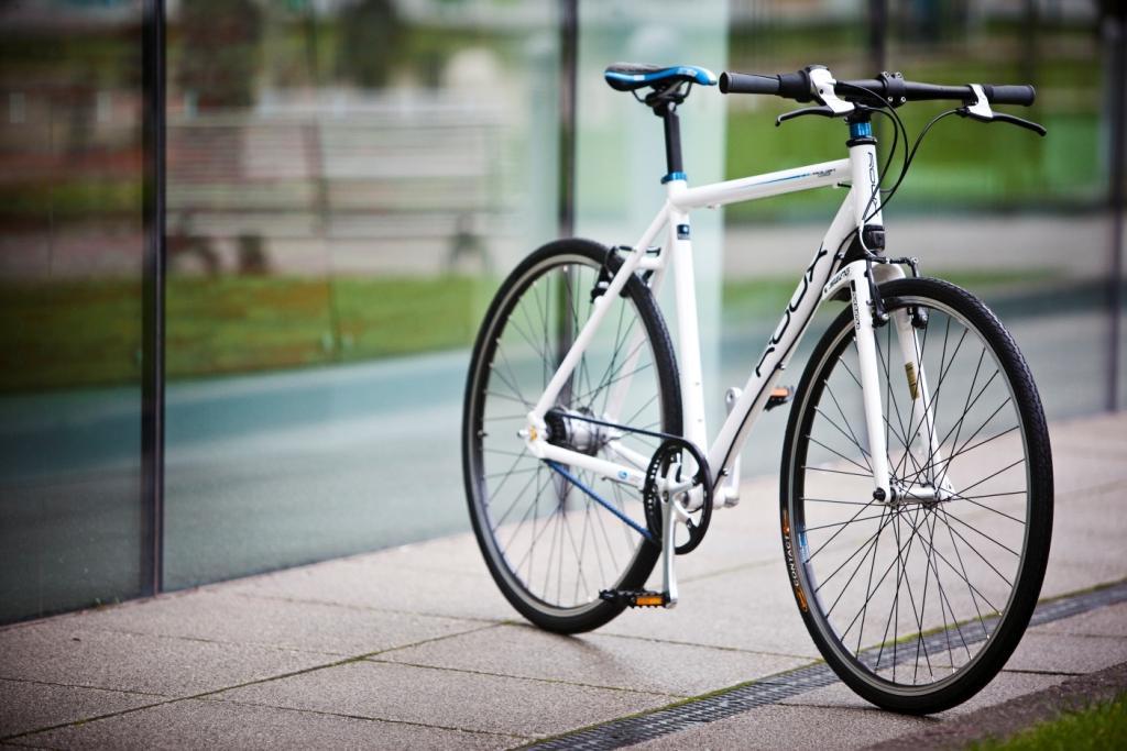Roux Bikes-7 copy 2