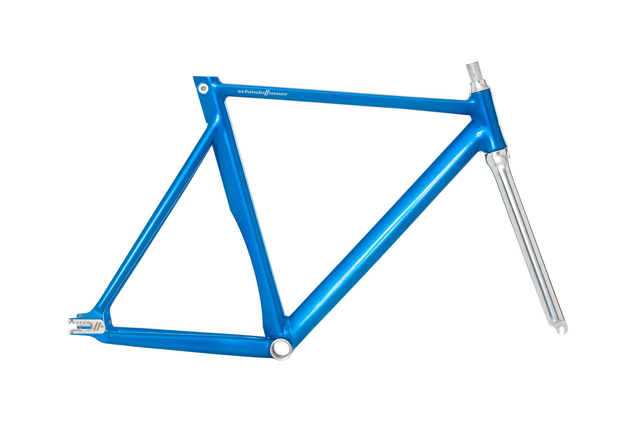 hektor-frame--sied-view---electric-blue