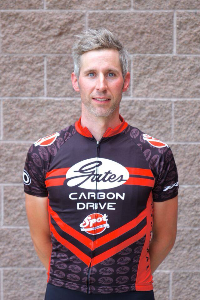 2015 team Derek headshot