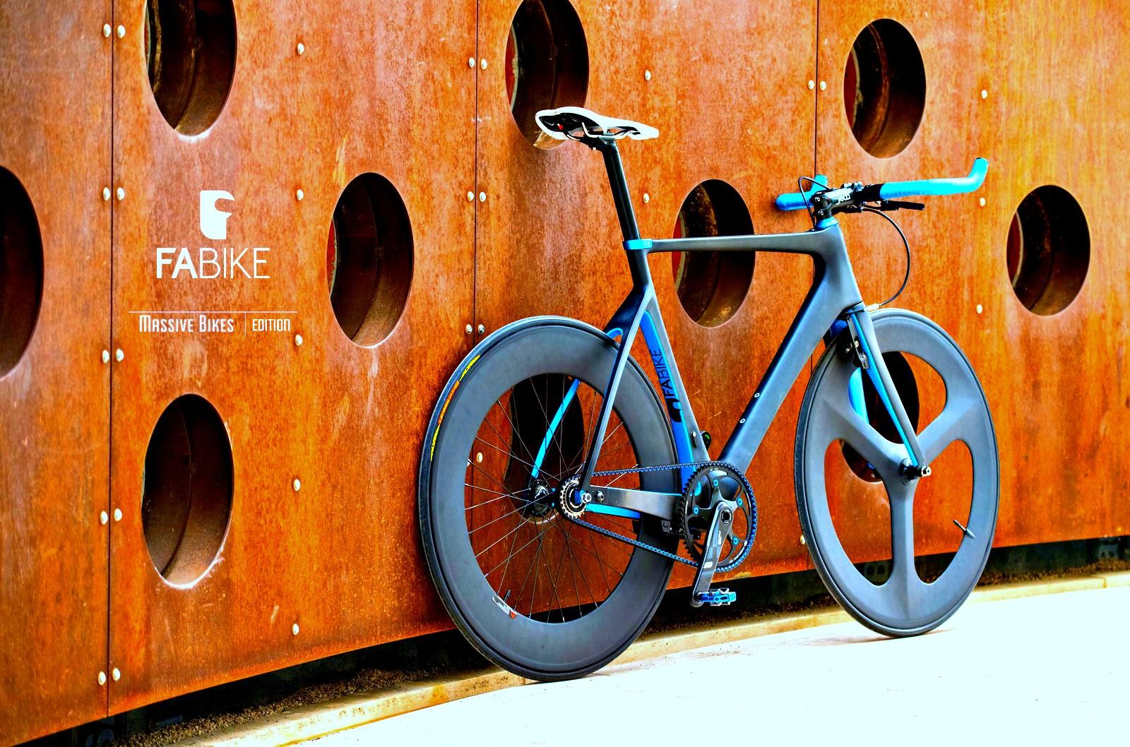 Fabike-Massivebikes-Singlespeed-Edition-12