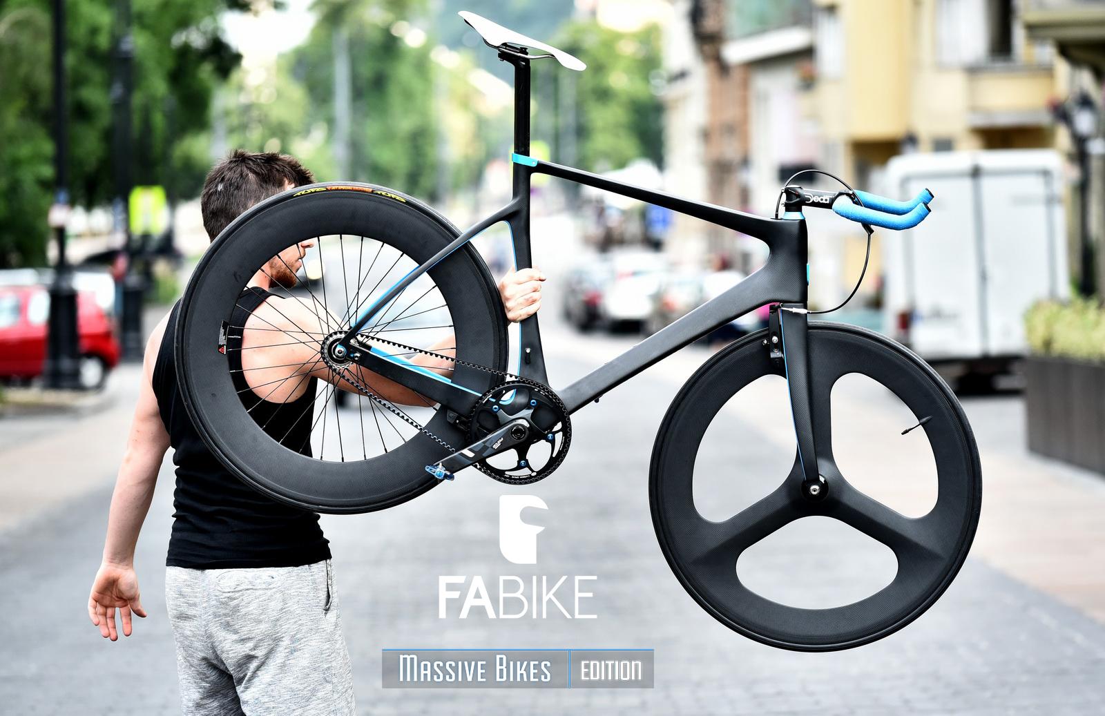 Fabike-Massivebikes-Singlespeed-Edition-2