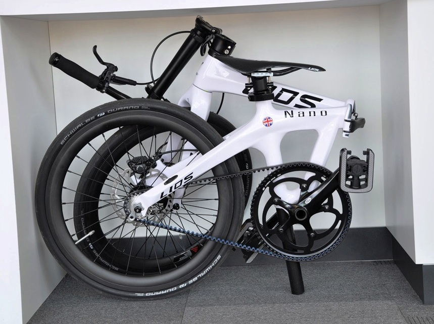 lios-nano-folding-bike-image-features1