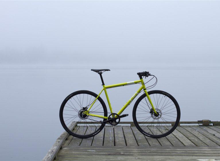 miir-bike-by-water