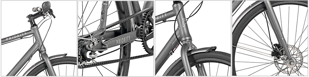 Priority Eight feature_detail