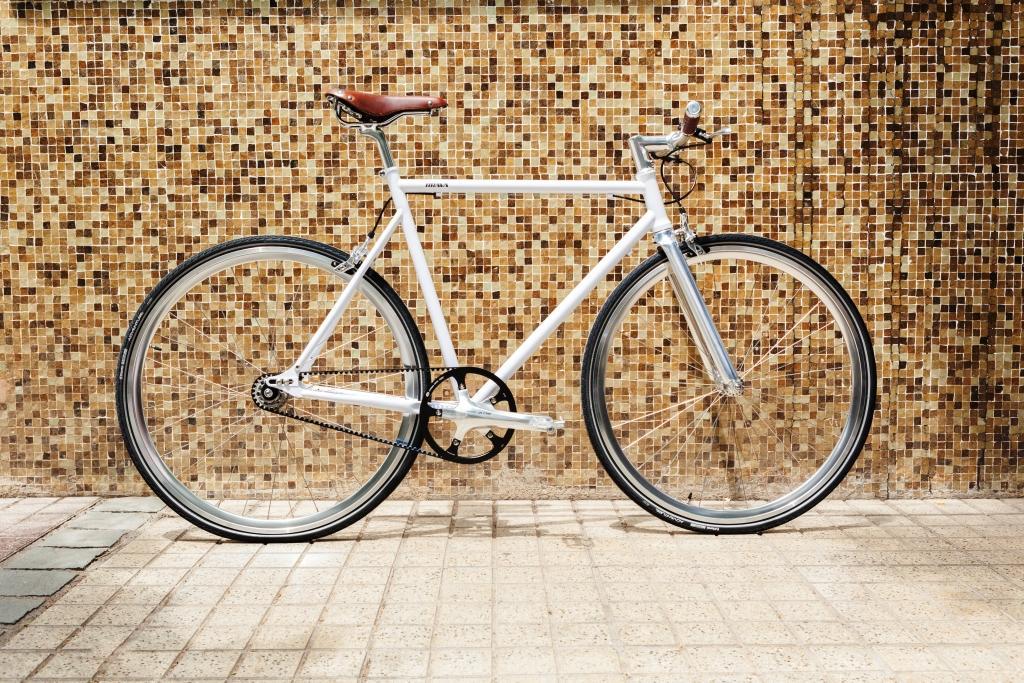 Brava-Bikes-Cay