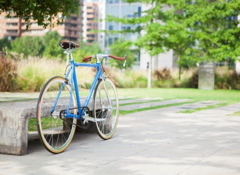 Brava-Bikes-Lascar-767x561