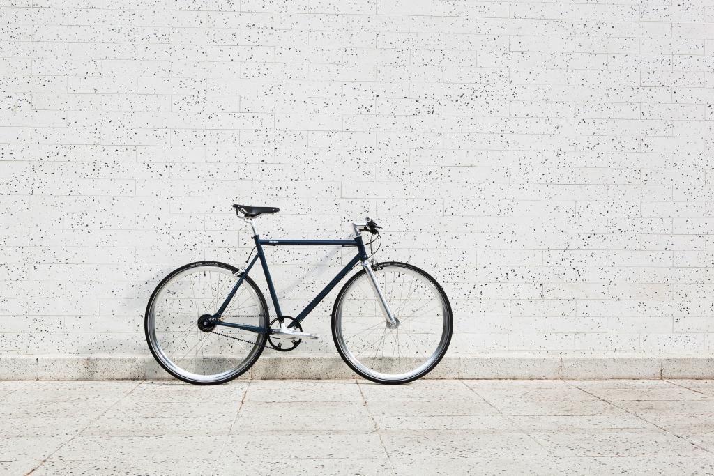Brava-Bikes-Ralun