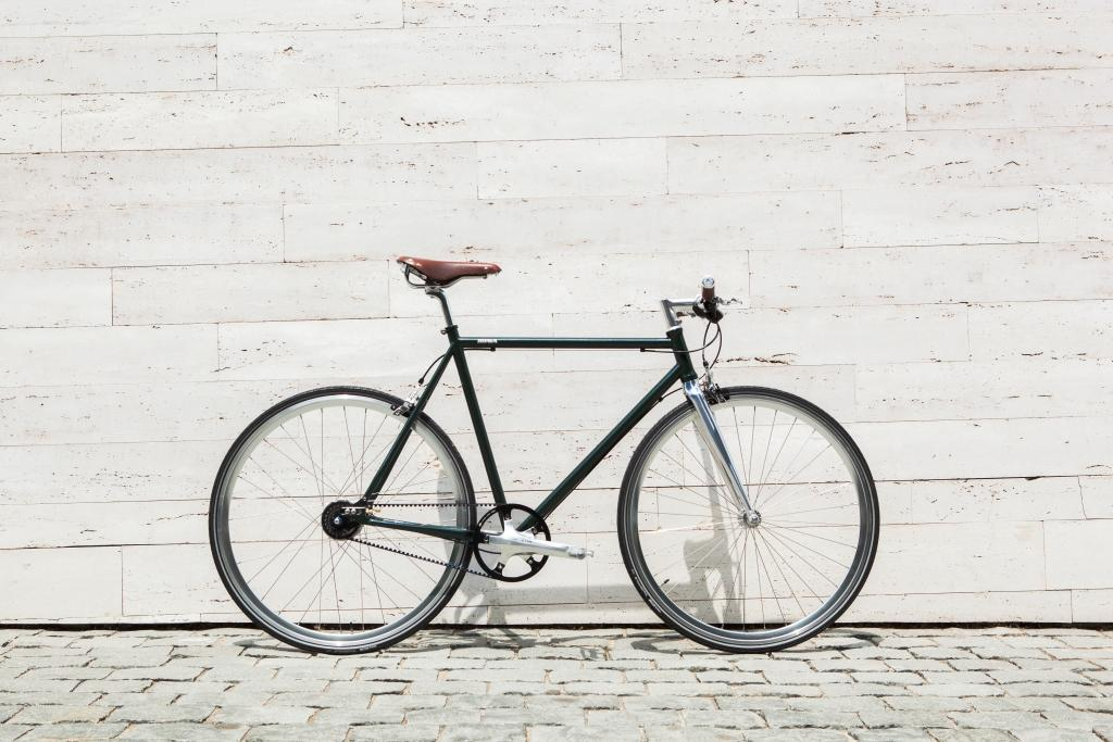 Brava-Bikes-Lanin
